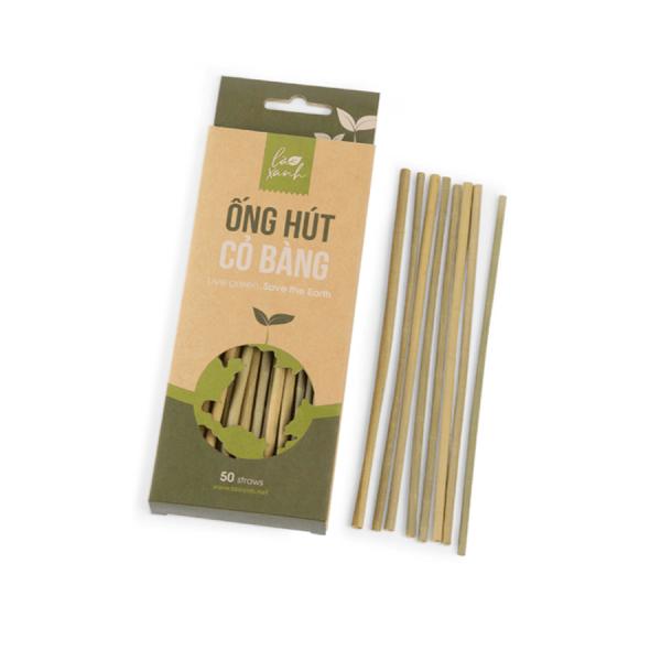 hop-50-ong-hut-co-bang-grass-straw-5