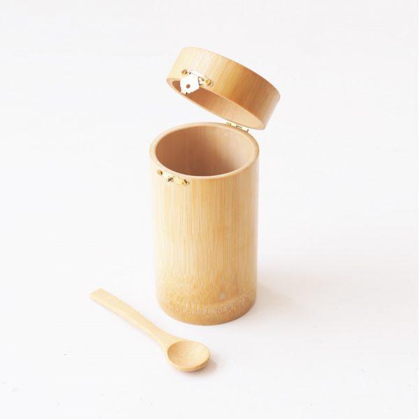 hộp đựng trà chè 12