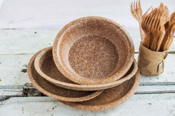 đĩa Cám Gạo 2