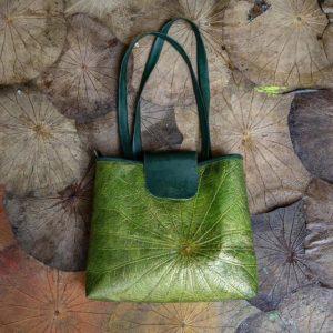 Túi xách handmade 3