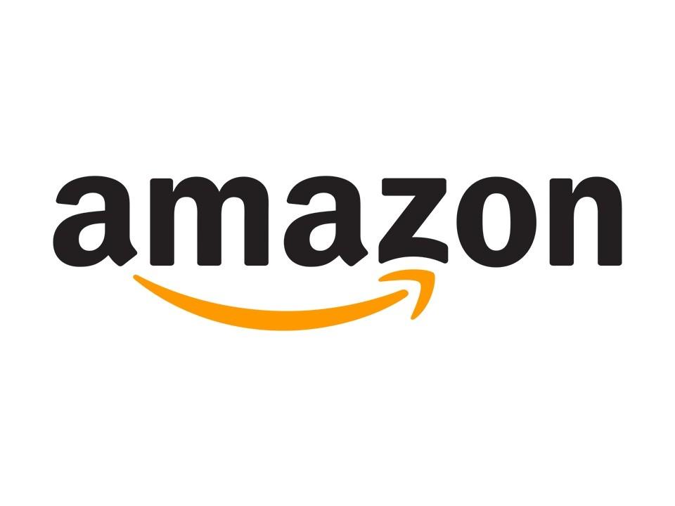 Shop Là Xanh Tại Amazon.com Mỹ