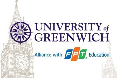 Đại Học GreenWich & Là Xanh Đồng Hành Cùng Ngày Vì Môi Trường Thế Giới