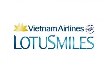 Là Xanh đồng hành cùng Vietnam Airlines Lotusmiles đem giá trị xanh đến thế giới