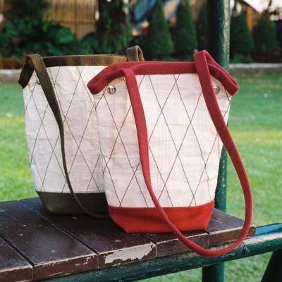 Túi Bẹ Chuối 1