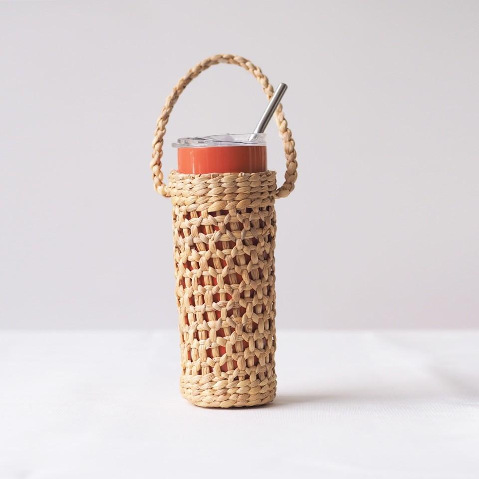 Túi đựng bình nước giữ nhiệt 2