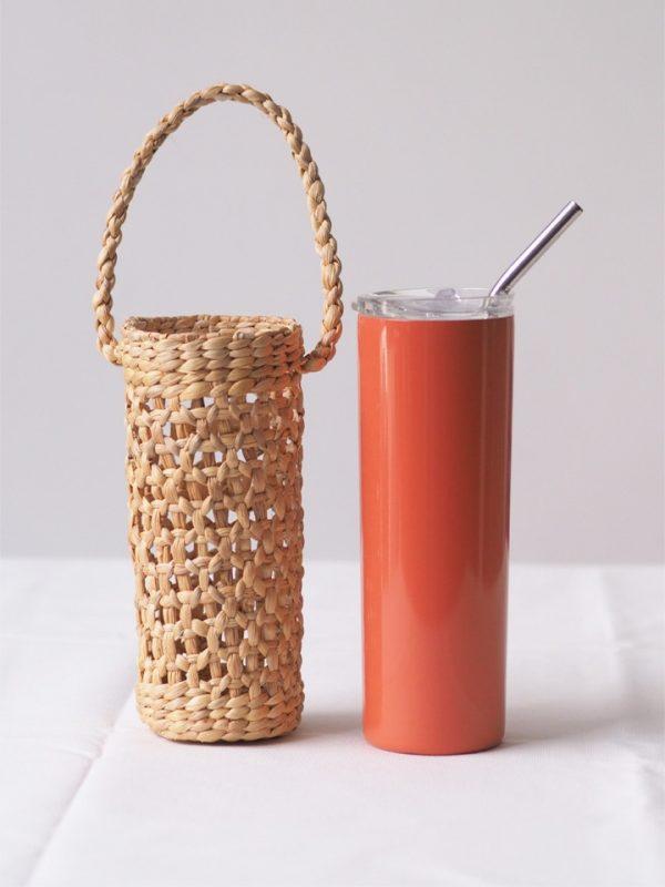 Túi đựng bình nước giữ nhiệt 1