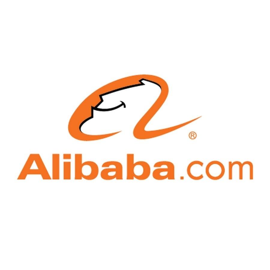 Showroom của Là Xanh tại Alibaba.com