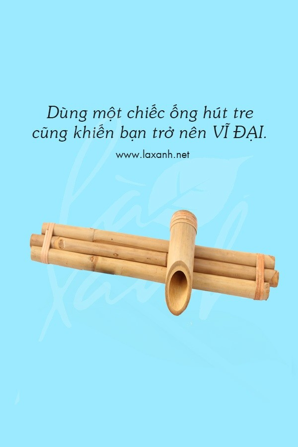 Tieu Canh Nuoc Chay2