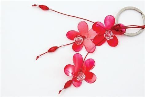 10 Y Tuong Sang Tao Tu Chai Nhua 2