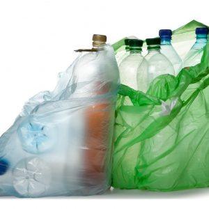 Giải pháp sáng tạo chống lại hàng núi rác thải nhựa mà chúng tôi đã tìm ra
