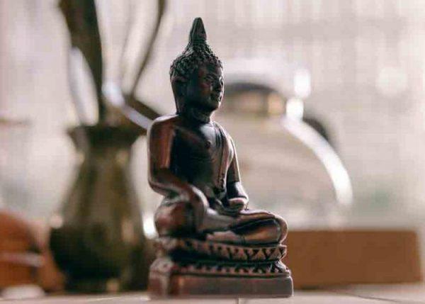 Tuong Phat Phong Thuy 4