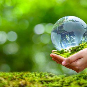vì sao phải bảo vệ môi trường